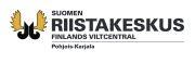 Suomen riistakeskus - Pohjois-Karjala