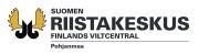 Suomen riistakeskus - Pohjanmaa