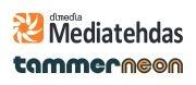 Dimedia Mediatehdas