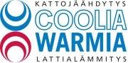Warmia Oy