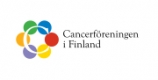 Cancerorganisationerna