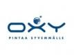 OXY-hanke