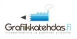 Grafiikkatehdas.fi