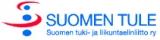 Suomen Tule ry