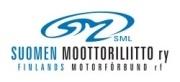 Suomen Moottoriliitto ry