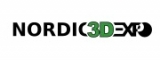 Nordic 3D Expo