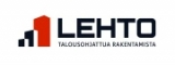 Lehto Group