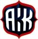 AKK-Motorsport ry