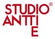 Studio Antti E Oy
