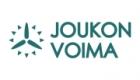Joukon Voima Oy