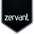 Zervant Oy