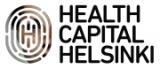 Health Capital Helsinki