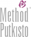 Method Putkisto