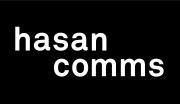hasan communications