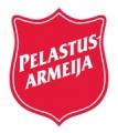 Suomen Pelastusarmeijan Säätiö
