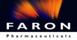 Faron Pharmaceuticals