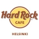 Hard Rock Cafe Helsinki