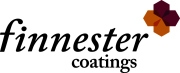 Finnester Coatings Oy