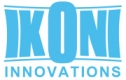 Ikoni Innovations