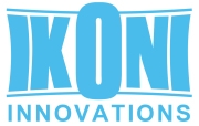 Ikoni Innovations