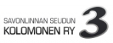 Savonlinnan Seudun Kolomonen ry
