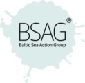 Baltic Sea Action Group