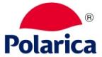 Polarica