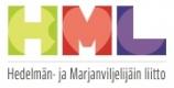 Hedelmän- ja Marjanviljelijäin liitto ry