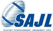 Suomen Amerikkalaisen Jalkapallon Liitto