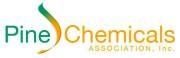 Pine Chemicals Association