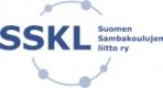 Suomen Sambakoulujen Liitto ry