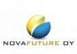 Nova Future Oy