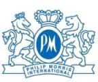 Philip Morris Finland