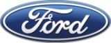 Oy Ford Ab