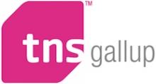 TNS Gallup Oy