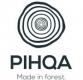 Pihqa