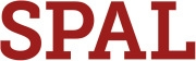 Suomen Palomiesliitto SPAL