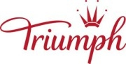 Triumph