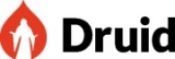 Druid Oy