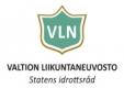 Valtion liikuntaneuvosto ja valtion nuorisoneuvosto