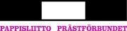 Suomen kirkon pappisliitto