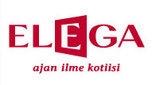 Elega Oy