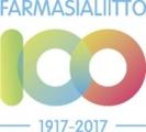 Suomen Farmasialiitto