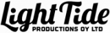 Light Tide Productions Oy Ltd