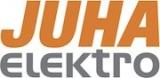 Juha-Elektro Oy