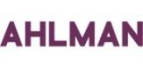 Ahlman