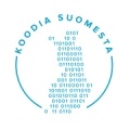 Koodia Suomesta ry