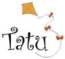 Tatu ry