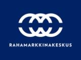 Rahamarkkinakeskus Oy