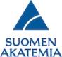 Suomen Akatemia